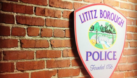 Lititz Woman Dies After Being Struck by Vehicle