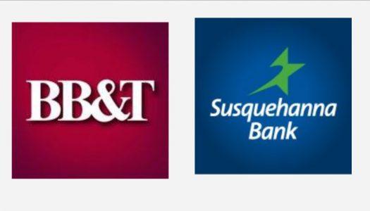 Done Deal: BB&T Closes Susquehanna Acquisition