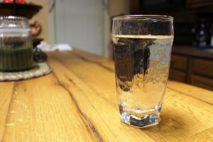 9 Things Women Need to Know about Lead in Lititz Water