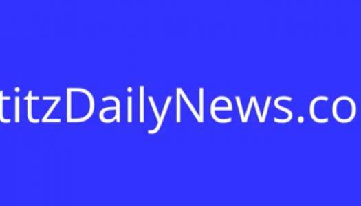 LititzDailyNews.com a Finalist for National EPPY Award