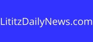 LititzDailyNews.com Wins 4 Top 2016 Digital Media Awards