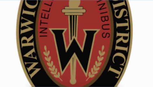 BREAKING: Warwick School Closure Extended